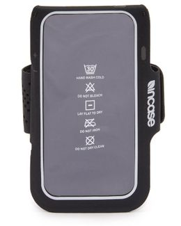 Active Armband For Iphone 7 Plus