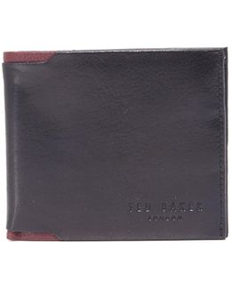 Sidd Wallet