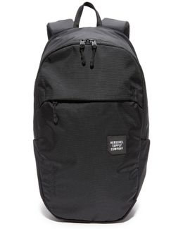 Trail Mammoth Medium Backpack