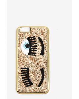 Iphone 6 Flirting Case