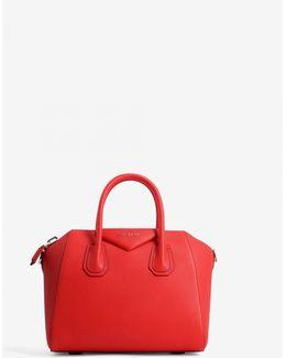 Antigona Small Bag