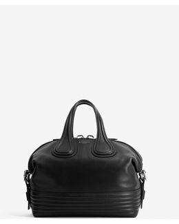 Nightingale Small Bag