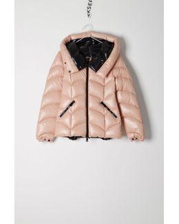 Akebia Jacket