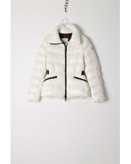 Danae Jacket