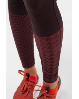 Training Miracle Tights