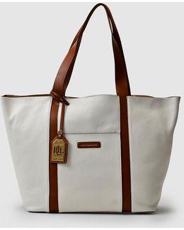 Wo Shoulder Bag
