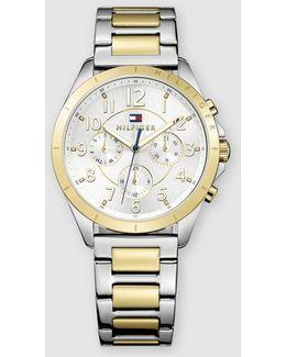 Kingsley Watch