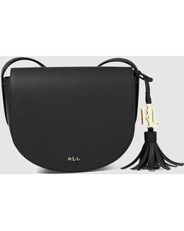 Caley Mini Shoulder Bag