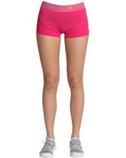 Climachill Running Shorts