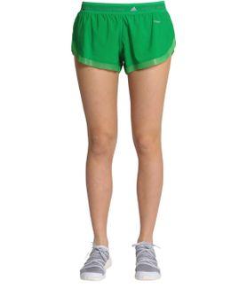 Adizero Running Shorts