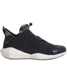 Quid Neoprene Sneakers