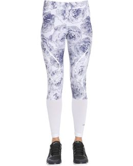 Run Sprintweb Tights