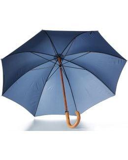 City Gent Lifesaver Umbrella