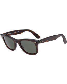 Original Wayfarer Sunglasses