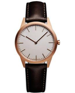 C35 Wristwatch
