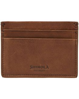 5 Pocket Card Case