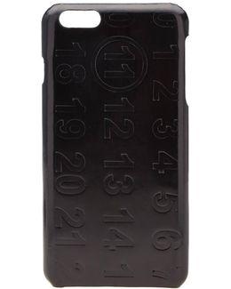 11 Iphone 6 Plus Case