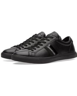Blackout Monaco Sneaker