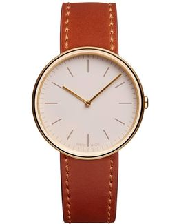 M35 Wristwatch