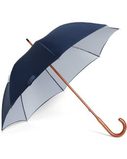 Classic Double Layer Umbrella