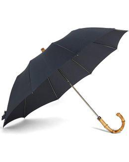 Whangee Telescopic Umbrella