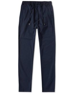 Drawcord Trouser