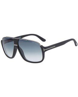 Tom Ford Ft0335 Elliot Sunglasses