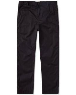 Shadow Trouser