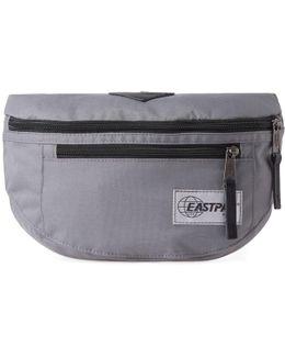 Bundel Waist Bag