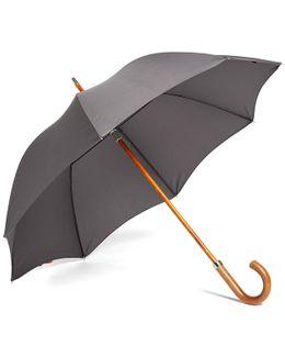 City Gent Telescopic Umbrella