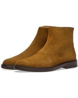 Leonard Chelsea Boot