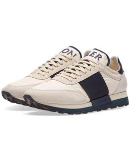 Horace Sneaker