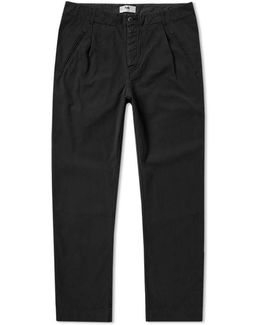 Assembly Pant