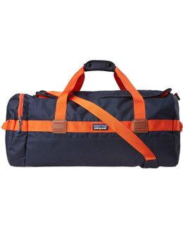Arbor 60l Duffel Bag