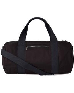 Liam Duffle Bag
