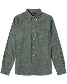 Thermolite Flannel Shirt