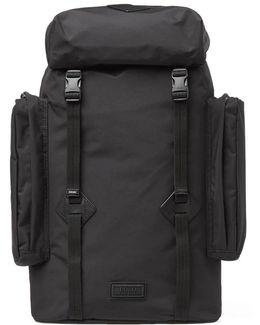 City Explorer Backpack