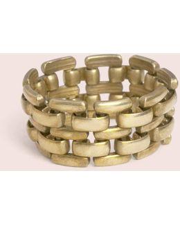 Flex Ring