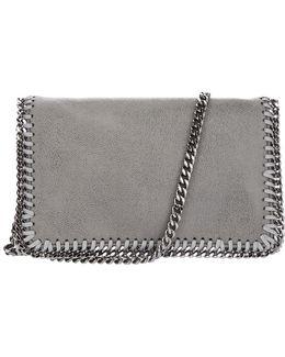 'falabella' Crossbody Bag