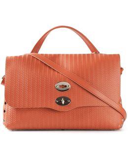 'postina' Crossbody Bag