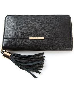 'vicki' Wallet