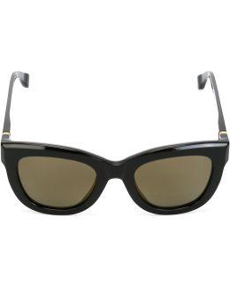 'dawn' Sunglasses
