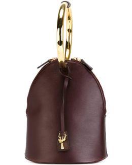 'alice' Tote Bag