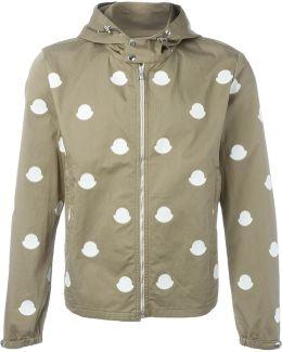 'jehan' Jacket