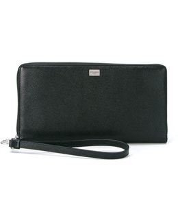 Bp2128a1001 80999 Calf Leather