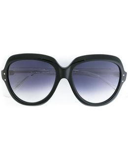 'sandy' Sunglasses
