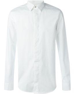 's-nap' Shirt