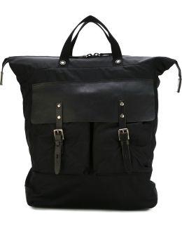 'igor' Backpack
