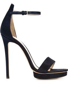 'marlowe' Sandals