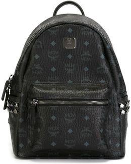 'stark' Backpack